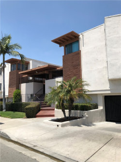 Photo of 7033 Stewart And Gray Road, Unit 39A, Downey, CA 90241 (MLS # DW19131984)