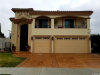 Photo of 10612 Lesterford Avenue, Downey, CA 90241 (MLS # DW19141284)