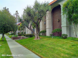 Photo of 2450 E Del Mar Boulevard, Unit 34, Pasadena, CA 91107 (MLS # DW19141862)