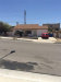 Photo of 226 E Virginia Way, Barstow, CA 92311 (MLS # DW19158925)