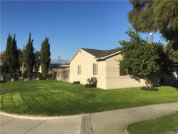 Photo of 2496 Ann Arbor Avenue, Pomona, CA 91766 (MLS # DW19159423)