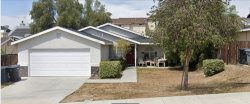 Photo of 1246 Mount Baldy Street, Perris, CA 92570 (MLS # DW19162045)