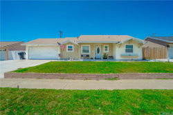 Photo of 421 Silverdale Drive, Pomona, CA 91767 (MLS # DW19163400)