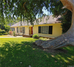 Photo of 13516 Sycamore Drive, Whittier, CA 90601 (MLS # DW19169222)