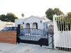 Photo of 6314 2nd Avenue, Los Angeles, CA 90043 (MLS # DW19175018)