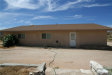 Photo of 52695 Contour Terrace Drive, Pioneertown, CA 92284 (MLS # DW19185624)