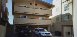 Photo of 1372 Seacoast Drive, Imperial Beach, CA 91932 (MLS # DW19191760)