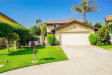 Photo of 8726 Friendship Avenue, Pico Rivera, CA 90660 (MLS # DW19192088)