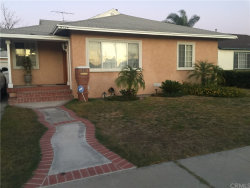 Photo of 4124 Cutler Avenue, Baldwin Park, CA 91706 (MLS # DW19195881)