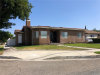 Photo of 11503 Alondra Boulevard, Norwalk, CA 90650 (MLS # DW19196691)