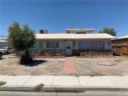 Photo of 52245 Nelson Avenue, Coachella, CA 92236 (MLS # DW19199836)