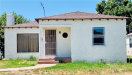Photo of 1219 N Willow Avenue, Compton, CA 90221 (MLS # DW19200541)