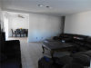 Photo of 17251 Parkvalley Avenue, Palmdale, CA 93591 (MLS # DW19201179)