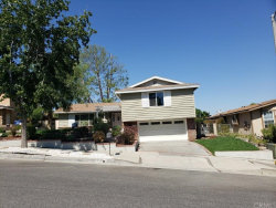 Photo of 26229 Abdale Street, Newhall, CA 91321 (MLS # DW19207047)