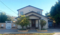 Photo of 10216 Park Street, Bellflower, CA 90706 (MLS # DW19211060)