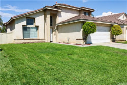 Photo of 726 Manzanita Street, Rialto, CA 92316 (MLS # DW19215006)