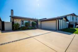 Photo of 1974 Arriba Drive, Monterey Park, CA 91754 (MLS # DW19237297)