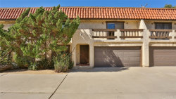 Photo of 403 S New Avenue, Unit B, Monterey Park, CA 91755 (MLS # DW19244569)