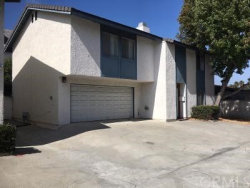 Photo of 15429 Larch Avenue, Unit E, Lawndale, CA 90260 (MLS # DW19248237)