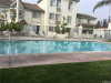 Photo of 15000 Downey Avenue, Unit 244, Paramount, CA 90723 (MLS # DW19264411)