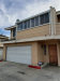 Photo of 13855 Mcclure Avenue, Unit 3, Paramount, CA 90723 (MLS # DW19282154)