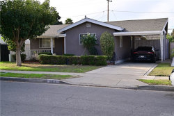 Photo of 10831 Mcnerney Avenue, Lynwood, CA 90262 (MLS # DW20001539)