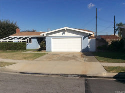 Photo of 8667 Coffman Pico Rd, Pico Rivera, CA 90660 (MLS # DW20002659)