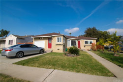 Photo of 831 W Florence Avenue, La Habra, CA 90631 (MLS # DW20008615)