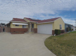 Photo of 10441 Ives Street, Bellflower, CA 90706 (MLS # DW20013868)