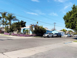 Photo of 4627 E Linsley Street, Compton, CA 90221 (MLS # DW20019921)