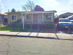 Photo of 344 W Elm Street, Compton, CA 90220 (MLS # DW20023856)