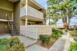 Photo of 1309 W Mission Boulevard, Unit U-19, Ontario, CA 91762 (MLS # DW20037479)