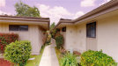 Photo of 32136 Via Buena, San Juan Capistrano, CA 92675 (MLS # DW20038289)