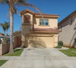 Photo of 7159 Watcher Street, Commerce, CA 90040 (MLS # DW20040817)
