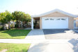 Photo of 5518 Cecilia Street, Bell Gardens, CA 90201 (MLS # DW20043672)