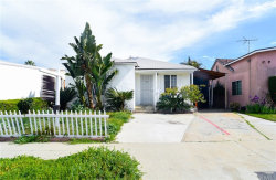 Photo of 5929 Hereford Drive, Los Angeles, CA 90022 (MLS # DW20043922)