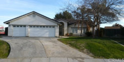 Photo of 11207 Unser Court, Bakersfield, CA 93306 (MLS # DW20060671)