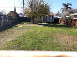 Photo of 1803 Bedford Way, Bakersfield, CA 93308 (MLS # DW20065199)