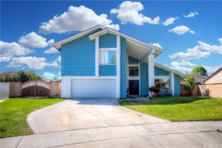 Photo of 2458 E Virginia Avenue, Anaheim, CA 92806 (MLS # DW20066736)