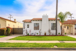Photo of 1118 W 81st Place, Los Angeles, CA 90044 (MLS # DW20067193)