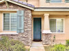Photo of 2324 Candytuft Lane, Palmdale, CA 93551 (MLS # DW20069874)