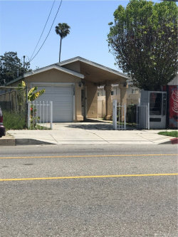 Photo of 1258 N Wilmington Boulevard, Wilmington, CA 90744 (MLS # DW20072269)