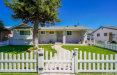 Photo of 1114 Saint Malo Avenue, La Puente, CA 91744 (MLS # DW20076223)