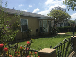 Photo of 10216 Richlee Avenue, South Gate, CA 90280 (MLS # DW20078225)