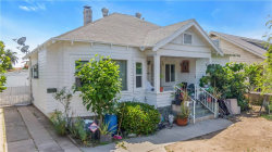Photo of 236 E Ave 40, Los Angeles, CA 90031 (MLS # DW20097598)