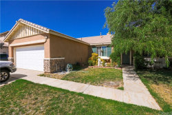 Photo of 38113 Mentor Court, Palmdale, CA 93550 (MLS # DW20099204)