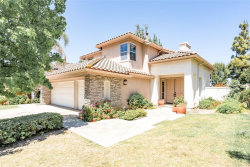 Photo of 18923 Kensley Place, Rowland Heights, CA 91748 (MLS # DW20100588)