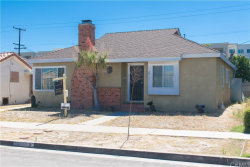 Photo of 8843 Beaudine Avenue, South Gate, CA 90280 (MLS # DW20106898)