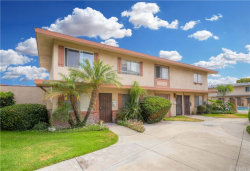 Photo of 8774 Valley View Street, Unit C, Buena Park, CA 90620 (MLS # DW20124548)