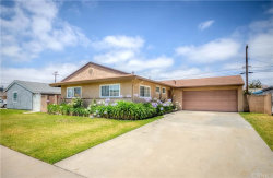 Photo of 10081 Bernice Circle, Buena Park, CA 90620 (MLS # DW20127576)